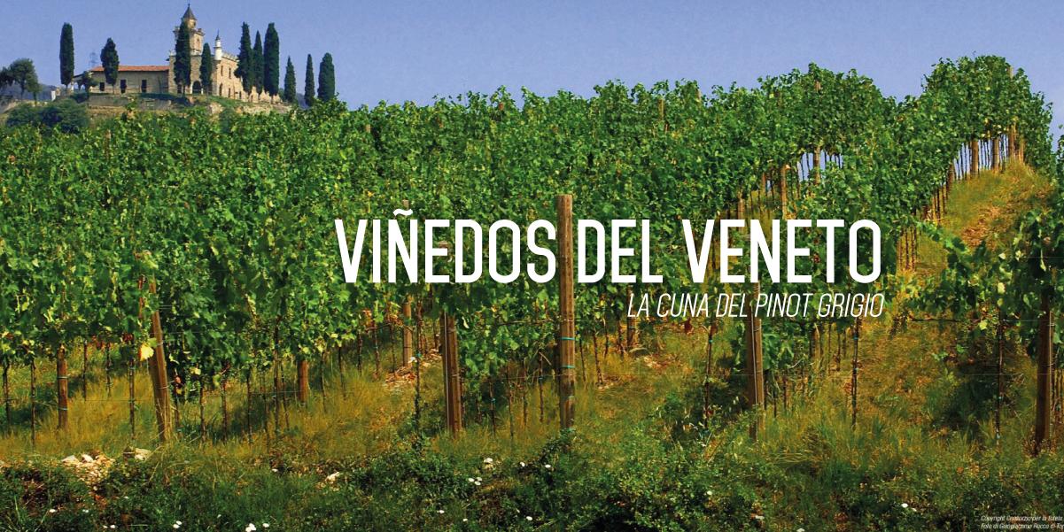 Veneto-06