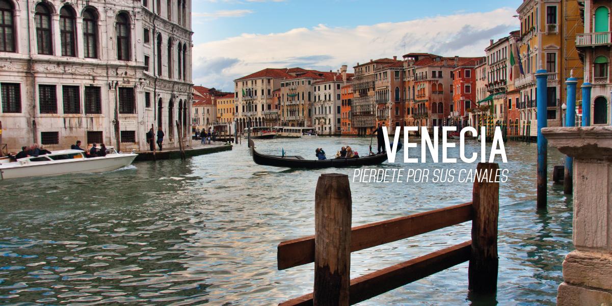 Veneto-08
