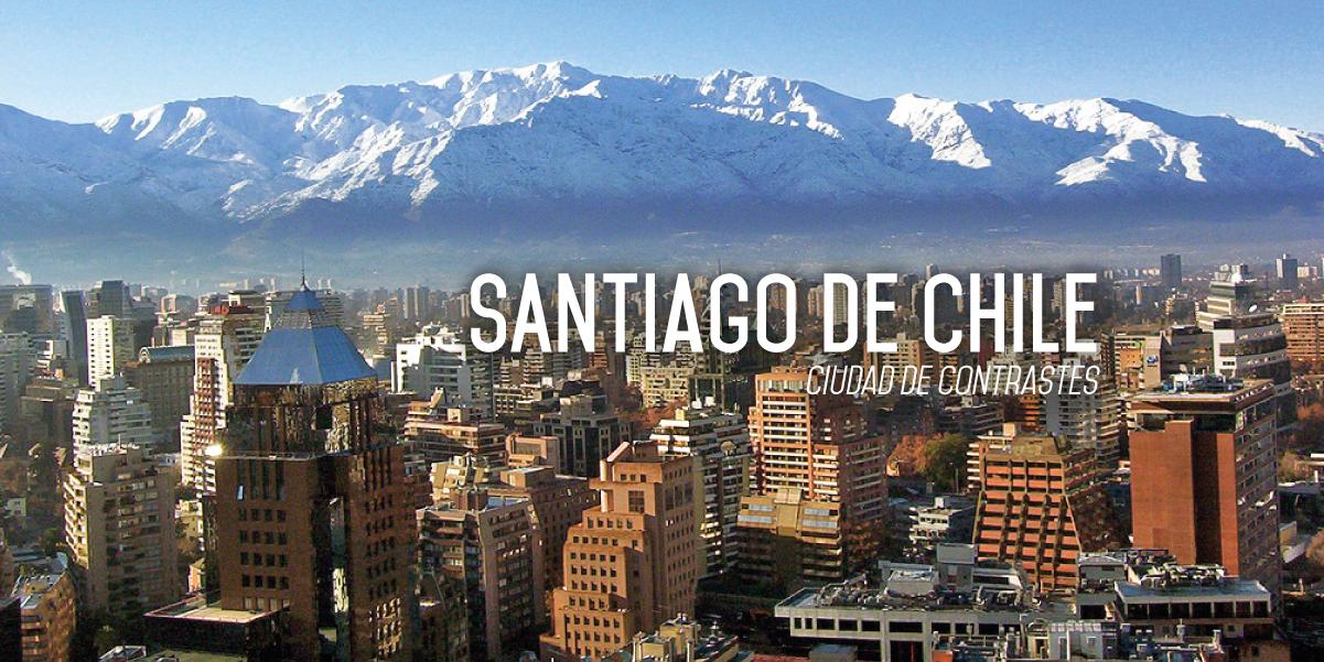 chile-12