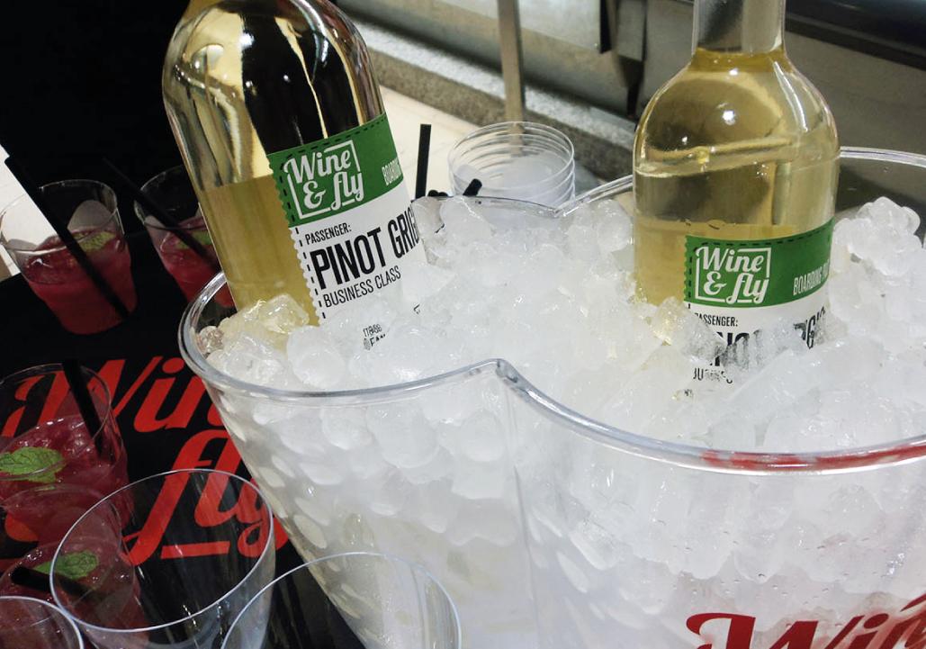 wineFly-15