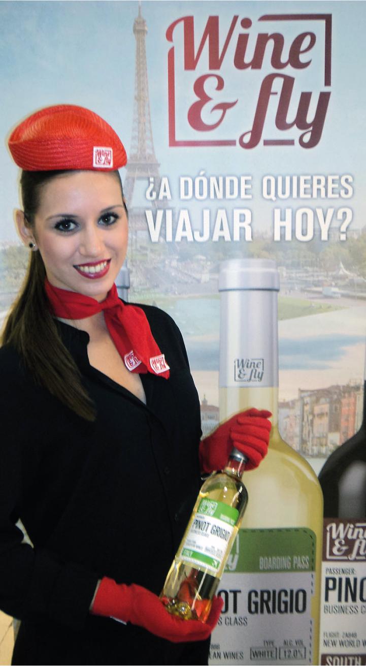 wineFly-32